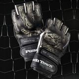 KARPAL eX TAT2 mk II Crush Pro MMA Gloves